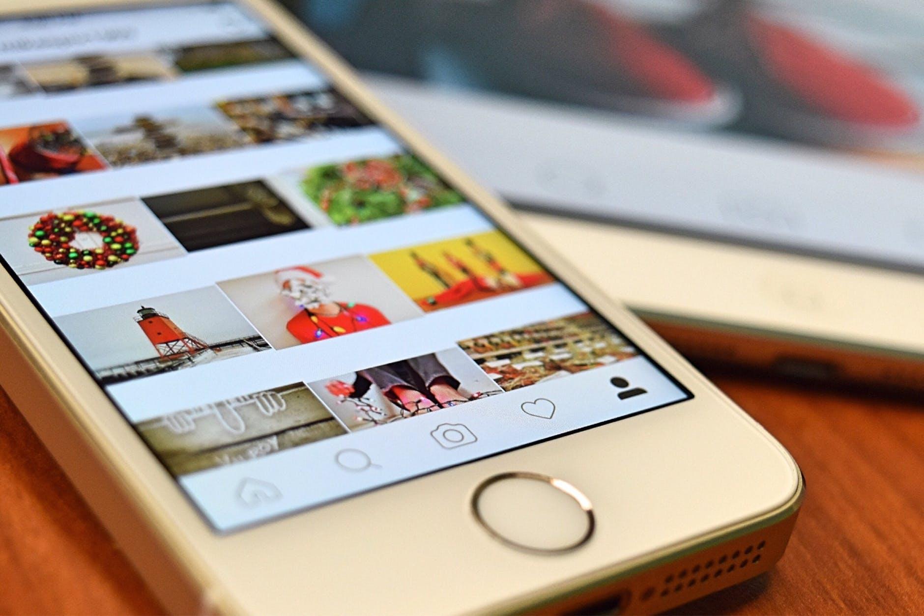 Utiliser les réseaux sociaux, jouir des meilleures stratégies marketing