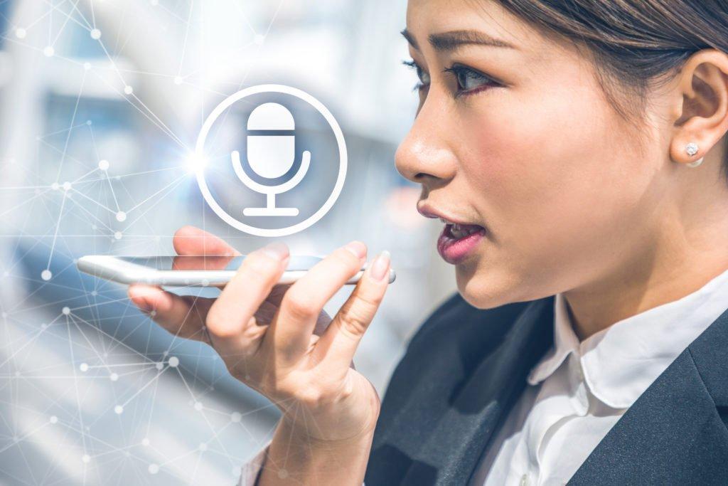 Tour d'horizon sur les dernières technologies du webmarketing