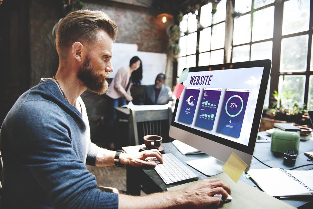 Pourquoi avoir besoin d'un hébergement web pour promouvoir son webmarketing?