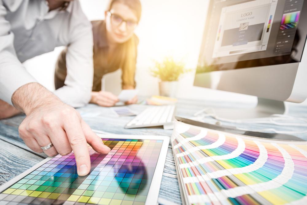 Les 7 nouvelles tendances du webdesign