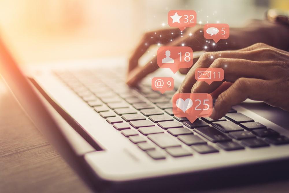Conseils pour une prospection plus rapide grâce aux réseaux sociaux