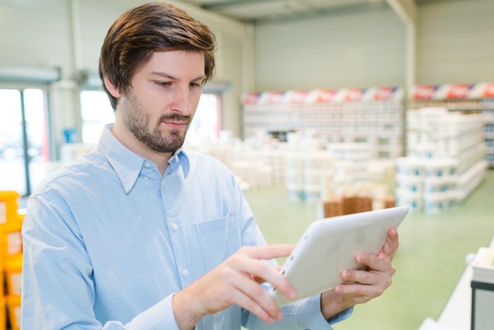 Promouvoir un produit grâce au webmarketing