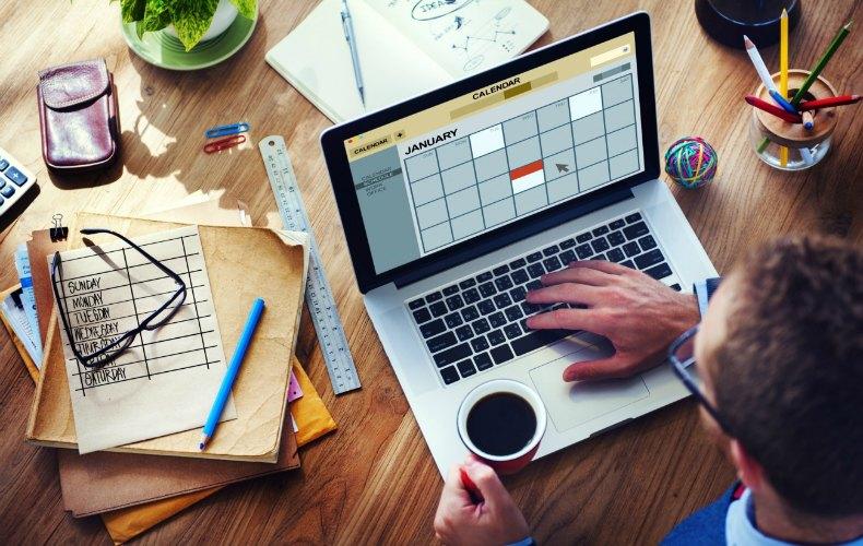 4 outils indispensables pour un community manager en 2020