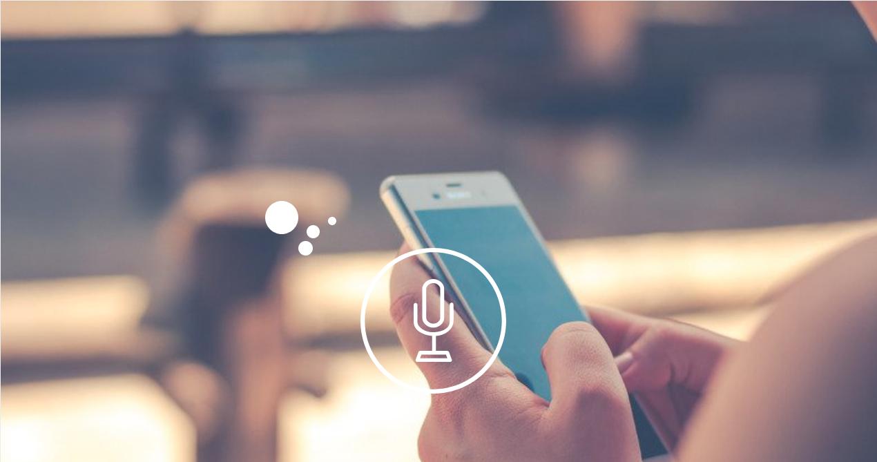 Quel impact aura la recherche vocale sur le SEO ?