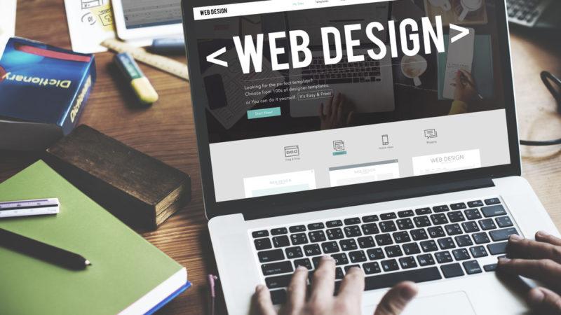 Web designer : quelle formation suivre ?