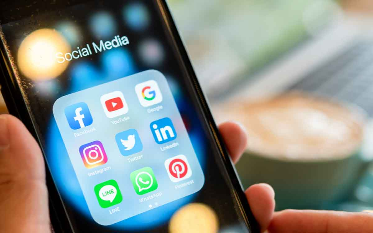 Comment exploiter la puissance des réseaux sociaux pour augmenter sa visibilité sur le site Internet?