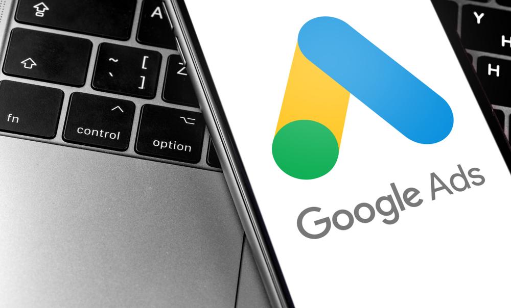 Comment utiliser les Google Ads pour développer vos ventes en ligne?