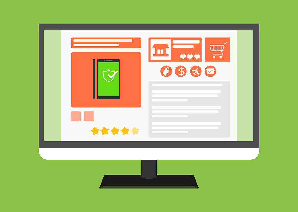 SEO et e-Marketing : les fondamentaux pour accroître ses ventes